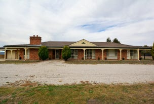 10 Forest Ridge Drive, Wallerawang, NSW 2845