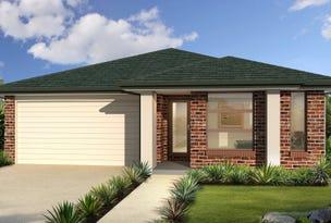 Lot 223 Proposed Road, Boolaroo, NSW 2284
