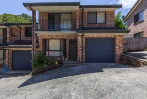 3/604 Ballina Rd, Goonellabah, NSW 2480