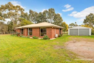 74 Fairway Crescent, Teesdale, Vic 3328