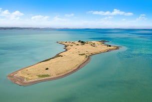 1 Elizabeth Island, Elizabeth Island, Vic 3921