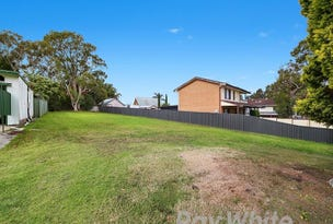 5 Bruce Road, Buff Point, NSW 2262