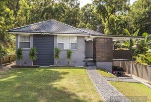 16 Moani Street, Eleebana, NSW 2282