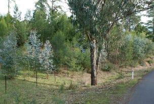 158 Taylor Bay Right Arm Road, Taylor Bay, Vic 3713