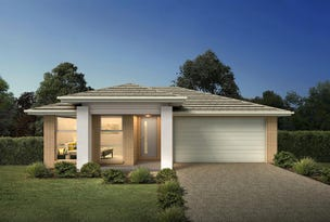 35 Proposed Road, Fern Bay, NSW 2295