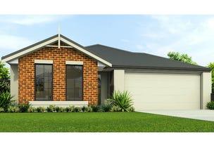 Lot 4272 Tropicbird Drive, Banksia Grove, WA 6031