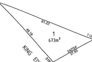 68 King Edward Street, Cohuna, Vic 3568
