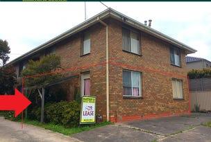 5/210 Dowling Street, Wendouree, Vic 3355