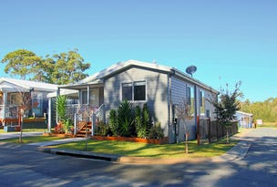 15/35 The Basin Rd, St Georges Basin, NSW 2540