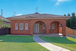 71 The Terrace, Windsor, NSW 2756