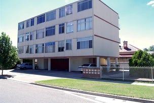 12/141 Gurwood  St, Wagga Wagga, NSW 2650