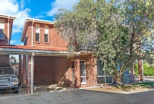 3/19 Hendrie Street, Morphettville, SA 5043