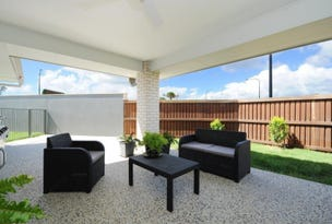 2 Emerald Drive, Caloundra West, Qld 4551