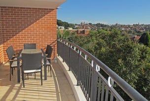 22/253-255 Carrington Road, Coogee, NSW 2034