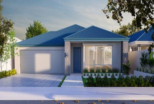 Lot 113 Crouch Place, Canning Vale, WA 6155