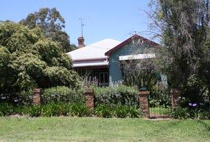 281 Meade Street, Glen Innes, NSW 2370