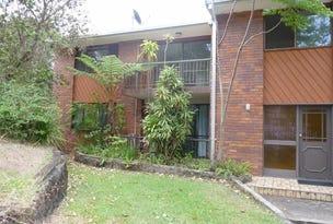 6/5 Carolina Street, Lismore, NSW 2480