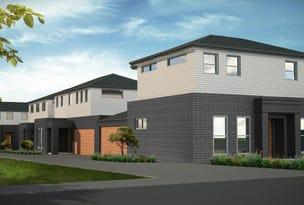 Townhouse 2/513 Howitt Street, Soldiers Hill, Vic 3350