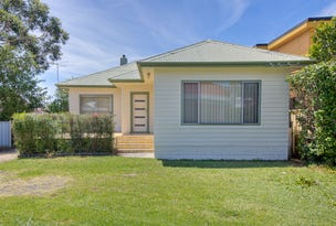 418 Princes Highway, Corrimal, NSW 2518