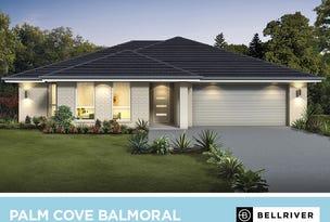 Lot 50 Brundah Rd, Thirlmere, NSW 2572