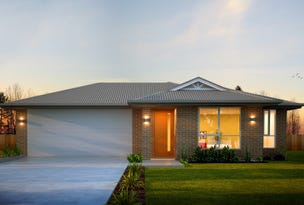 Lot 2 Thiele Road, Murray Bridge, SA 5253
