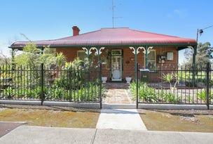 34 Melville Street, Culcairn, NSW 2660