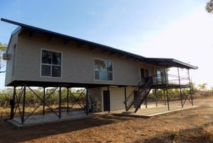 Lot 2626 Brougham Road, Fly Creek, NT 0822