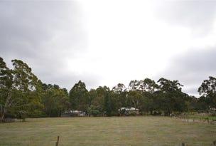 85 Bald Hills Road, Creswick, Vic 3363