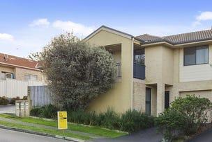 5/2-4 Brunderee road, Flinders, NSW 2529
