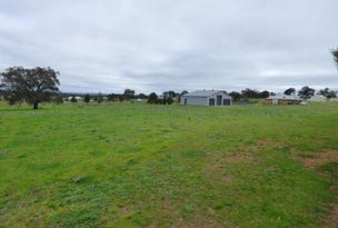 Lot 16, Long Street, Boorowa, NSW 2586