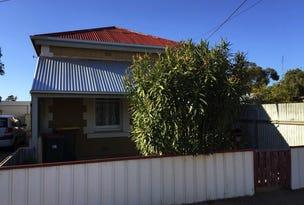 45 Prince Street, Port Pirie, SA 5540
