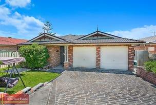 40 Armitage Drive, Glendenning, NSW 2761