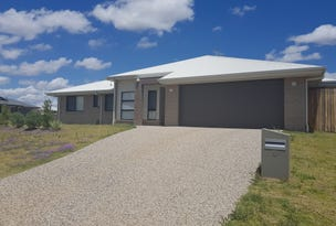 9 Dobel Way, Roma, Qld 4455