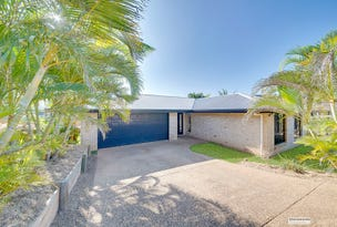 29 Fraser, Pacific Heights, Qld 4703