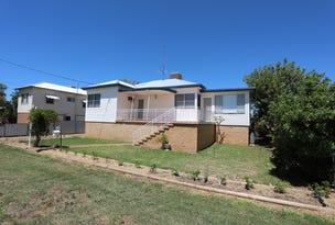 11 Barwan Street, Narrabri, NSW 2390