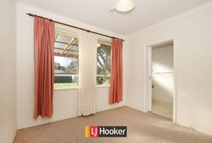 12B Belconnen Way, Page, ACT 2614