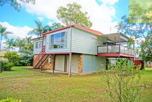 20 Carbeen Court, Logan Central, Qld 4114