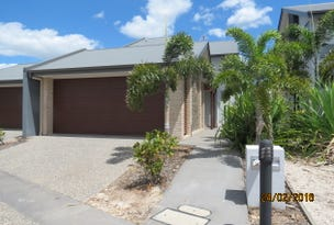 7/20-24 Mooney Crescent The Vybe, Emerald, Qld 4720