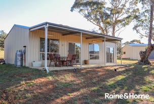 26 East Street, Rockley, NSW 2795