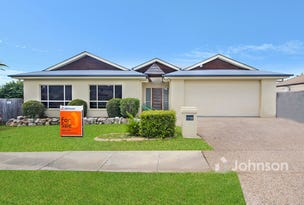 38 Buckley Drive, Drewvale, Qld 4116