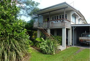 2066 Clyde Road, Babinda, Qld 4861