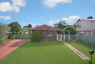 3593  Mt Lindesay Hwy, Boronia Heights, Qld 4124