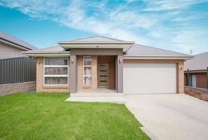 21 Dillon Road, Flinders, NSW 2529