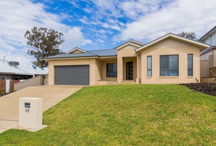 49 Brindabella Drive, Tatton, NSW 2650