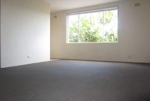 2/187A Bunnerong Road, Maroubra, NSW 2035