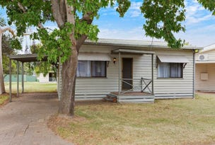 24 Brush Box Street, Lake Hume Village, Albury, NSW 2640