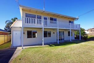 14 Allerton Avenue, Culburra Beach, NSW 2540