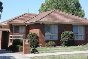 66 John Fawkner Drive, Endeavour Hills, Vic 3802