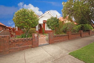 0144 Bland Street, Haberfield, NSW 2045