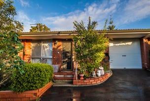 8/93 Forrest Street, Fremantle, WA 6160